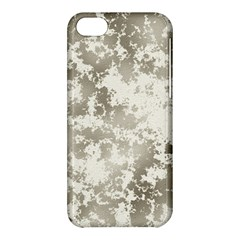 Wall Rock Pattern Structure Dirty Apple iPhone 5C Hardshell Case