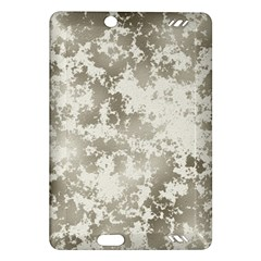 Wall Rock Pattern Structure Dirty Amazon Kindle Fire Hd (2013) Hardshell Case