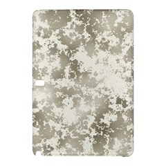 Wall Rock Pattern Structure Dirty Samsung Galaxy Tab Pro 12 2 Hardshell Case