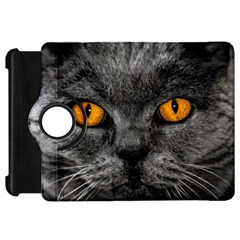 Cat Eyes Background Image Hypnosis Kindle Fire Hd 7