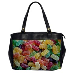Jelly Beans Candy Sour Sweet Office Handbags