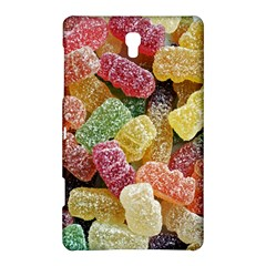 Jelly Beans Candy Sour Sweet Samsung Galaxy Tab S (8 4 ) Hardshell Case