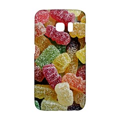Jelly Beans Candy Sour Sweet Galaxy S6 Edge