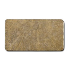 Abstract Forest Trees Age Aging Medium Bar Mats