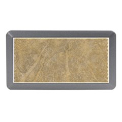 Abstract Forest Trees Age Aging Memory Card Reader (Mini)