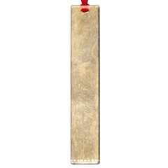 Abstract Forest Trees Age Aging Large Book Marks