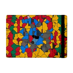 Stained glass                  Samsung Galaxy Tab Pro 12.2  Flip Case