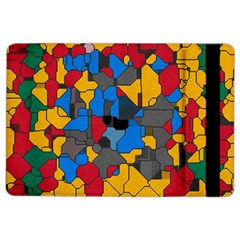 Stained glass                  Apple iPad Air 2 Hardshell Case