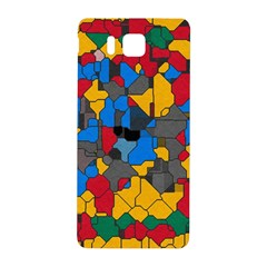 Stained glass                  nil (phone back case)