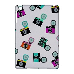 Old cameras pattern                  Samsung Galaxy S3 S III Classic Hardshell Back Case