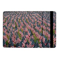 Repetition Retro Wallpaper Stripes Samsung Galaxy Tab Pro 10.1  Flip Case