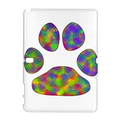Paw Galaxy Note 1