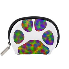 Paw Accessory Pouches (small)
