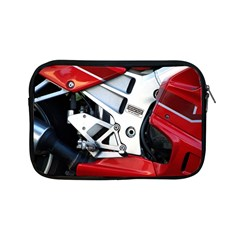 Footrests Motorcycle Page Apple Ipad Mini Zipper Cases