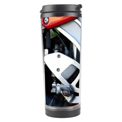 Footrests Motorcycle Page Travel Tumbler