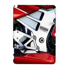 Footrests Motorcycle Page Galaxy Note 1