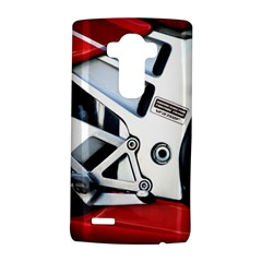 Footrests Motorcycle Page Lg G4 Hardshell Case