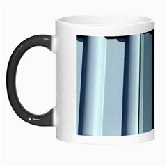 Shingle Roof Shingles Roofing Tile Morph Mugs