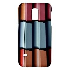 Shingle Roof Shingles Roofing Tile Galaxy S5 Mini