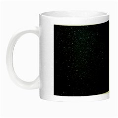 Cosmos Dark Hd Wallpaper Milky Way Night Luminous Mugs