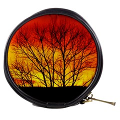 Sunset Abendstimmung Mini Makeup Bags