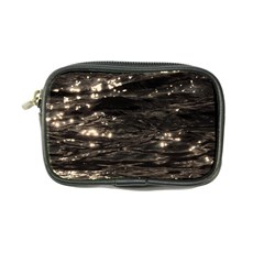 Lake Water Wave Mirroring Texture Coin Purse