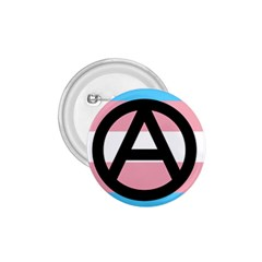 Anarchist Pride 1.75  Buttons