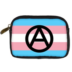 Anarchist Pride Digital Camera Cases