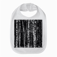 Birch Forest Trees Wood Natural Amazon Fire Phone
