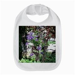 Purple Clematis Amazon Fire Phone