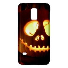 Pumkin Jack  Galaxy S5 Mini
