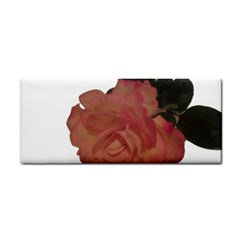 Poppys Last Rose Close Up Cosmetic Storage Cases