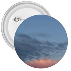 Pink Cloud Sunset 3  Buttons