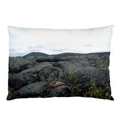 Pillow Lava Pillow Case (Two Sides)