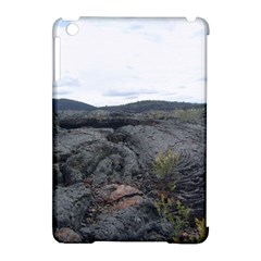Pillow Lava Apple iPad Mini Hardshell Case (Compatible with Smart Cover)