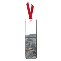 Pillow Lava Small Book Marks