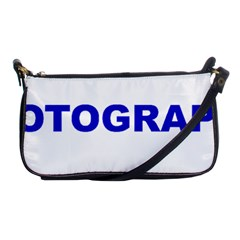 Photography Shoulder Clutch Bags