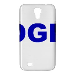 Photography Samsung Galaxy Mega 6.3  I9200 Hardshell Case