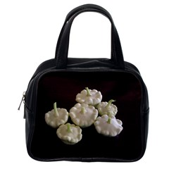 Pattypans  Classic Handbags (One Side)