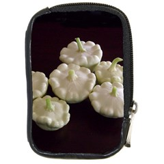 Pattypans  Compact Camera Cases