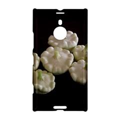 Pattypans  Nokia Lumia 1520