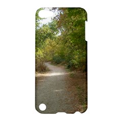 Path 1 Apple iPod Touch 5 Hardshell Case