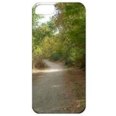 Path 1 Apple iPhone 5 Classic Hardshell Case