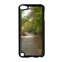 Path 1 Apple iPod Touch 5 Case (Black)