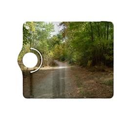 Path 1 Kindle Fire HDX 8.9  Flip 360 Case