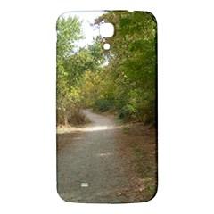 Path 1 Samsung Galaxy Mega I9200 Hardshell Back Case