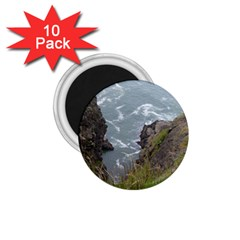 Pacific Ocean 2 1.75  Magnets (10 pack)