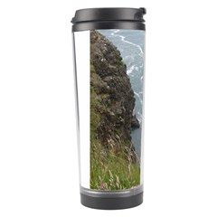 Pacific Ocean 2 Travel Tumbler
