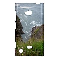 Pacific Ocean 2 Nokia Lumia 720