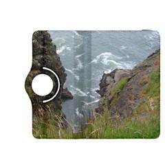 Pacific Ocean 2 Kindle Fire HDX 8.9  Flip 360 Case